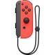Nintendo Joy-Con (R)