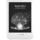 Pocket Book 632 Touch HD 3 Limited Edition