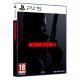 Ostatní PlayStation 5 Hitman 3
