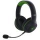 Razer Kaira Pro for Xbox černý