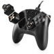 Thrustmaster eSwap X Pro Controller, pro PC a Xbox ONE / Series X/S