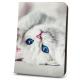 "GreenGo Cute Kitty na tablet 9-10"""