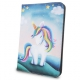 "GreenGo Unicorn na tablet 9-10"""