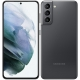 Samsung Galaxy S21 5G 128 GB