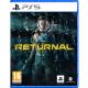 Sony PlayStation 5 Returnal