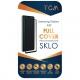 TGM Full Cover na Samsung Galaxy A52 černé