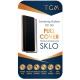 TGM Full Cover na Samsung Galaxy S21 5G černé