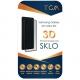 TGM 3D na Samsung Galaxy S21 Ultra 5G černé