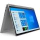 Lenovo IdeaPad Flex 5-14ITL05