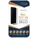 TGM Full Cover na Oppo A53 černé