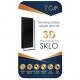 TGM 3D na Samsung Galaxy Note20 Ultra 5G černé
