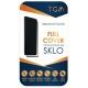 TGM Full Cover na Xiaomi Mi 10 Lite černé