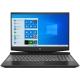 HP Gaming 15-dk1022nc