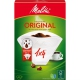 Melitta Original 1x4 40 ks