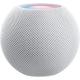 Apple HomePod mini White