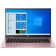 Acer Swift 1 (SF114-33-P3T7) + Microsoft Office 365