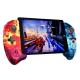 iPega 9083B Wireless Extending Game Controller pro Android/iOS červený/modrý