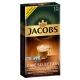 Jacobs Café Selection 10ks