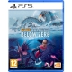 Bandai Namco Games PlayStation 5 Subnautica: Below Zero