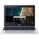 Acer 311 (CB311-11H)