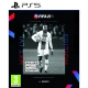 EA PlayStation 5 FIFA 21 - NXT LVL Edition
