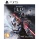 EA PlayStation 5 Star Wars Jedi: Fallen Order