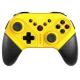 iPega SW038B Wireless pro Nintendo Switch/PS 3/Android/PC žlutý