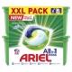Ariel Allin1 gelové kapsle Mountain Spring 55ks
