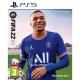 EA PlayStation 5 FIFA 22