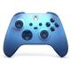 Microsoft Xbox Series Wireless - Aqua Shift Special Edititon