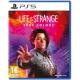 SQUARE ENIX PlayStation 5 Life is Strange: True Colors