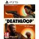 Bethesda PlayStation 5 Deathloop