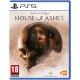 Bandai Namco Games PlayStation 5 The Dark Pictures - House of Ashes