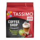 Tassimo Hazelnut Praline Latte 268 g