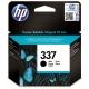 HP 337, 400 stran