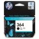 HP No. 364, 250 stran - originální