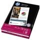 HP Printing, A4, 500 listů, 80 g/m2 bílý