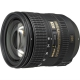 Nikon 16-85MM F3.5-5.6G AF-S DX VR ED