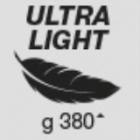 Valera Swiss Light 55660200, černá