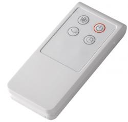 Concept VS5031 dálkové ovládání