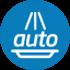 Automatický program