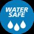 Ochrana WaterSafe