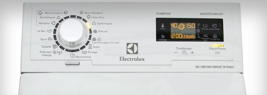 Výsledek obrázku pro ELECTROLUX EWT1366HGW