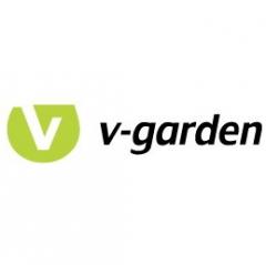 Výsledek obrázku pro v garden