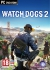 Hra Ubisoft PC Watch Dogs 2