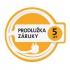 Elektrický pečící hrnec ETA Pečenka MAX 0133 90010