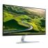 Monitor Acer RT270bmid černý