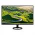 Monitor Acer R241Ybmid černý