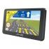 Navigační systém GPS Mio Spirit 8500 Full Europe Lifetime černá