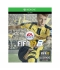 Herní konzole Microsoft Xbox One S 500 GB + FIFA 2017 bílá